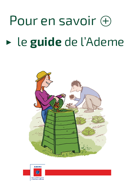 Guide Ademe